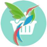 Реальная покупка через LetyShops и начисление кэшбэка