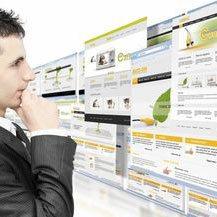 Обзор популярных интернет-магазинов
