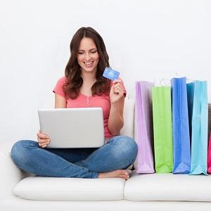 5 способов экономии на покупках в интернет