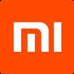 Полезные гаджеты от Xiaomi