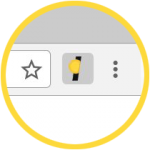 Как установить расширение LetyShops в своем браузере