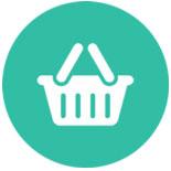 Тестовая покупка в LetyShops