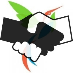 Партнерская программа LetyShops