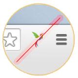 Где не работает расширение LetyShops