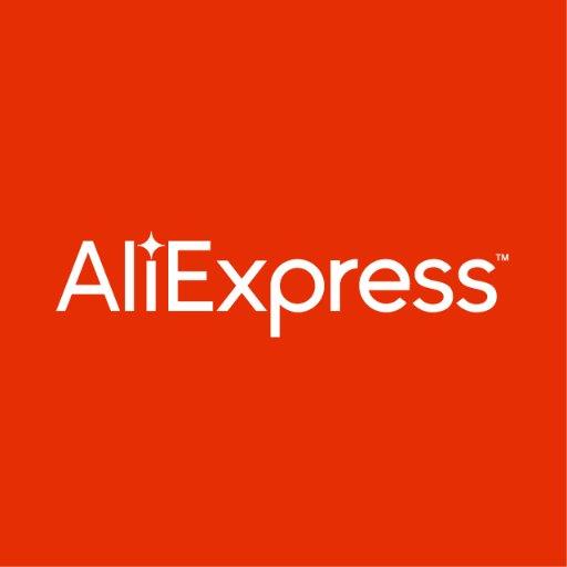 Обзор AliExpress