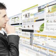 Обзор популярных интернет-магазинов, сотрудничающих с LetyShops