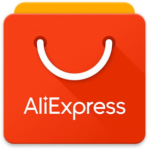 aliepress