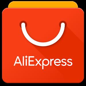 Как получить кэшбэк в приложении AliExpress