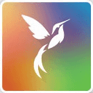 Расширение LetyShops для всех браузеров