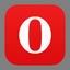 Расширение LetyShops для Opera