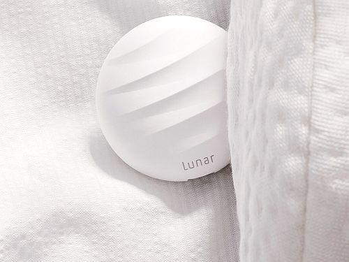 Трекер сна Lunar Smart Sleep Sensor